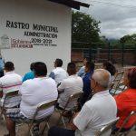 SE REHABILITA EL RASTRO DE IXTLAHUACAN 150x150 - Alcalde de Ixtlahuacán inaugura la rehabilitación del rastro municipal