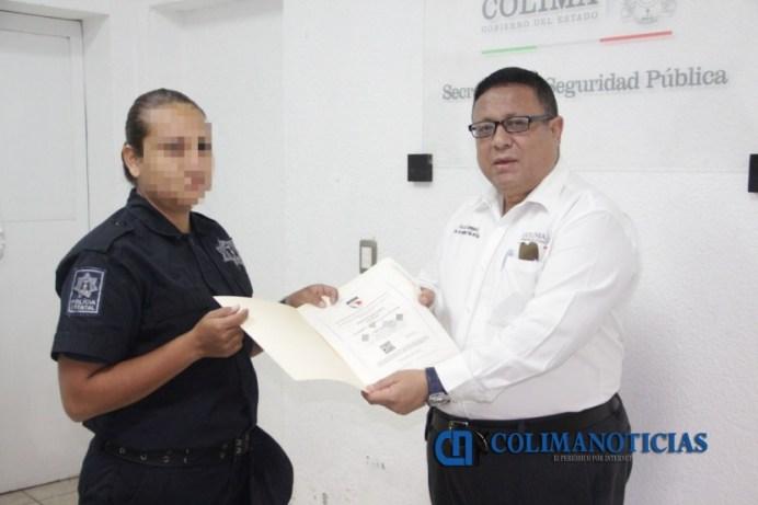 SSP - Certificados (1)