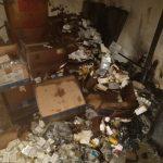 incendio hospital civil 150x150 - Conato de incendio en el Hospital Civil de Manzanillo