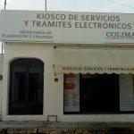 kioscos de servicio 150x150 - Gobierno del Estado incrementa cantidad de Kioscos de Servicios