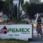 pemex 150x150 - Hija del secretario particular de AMLO, a cargo de las compras de PEMEX en el extranjero