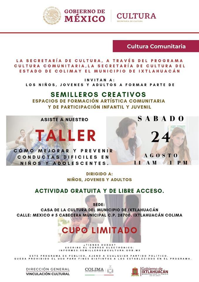taller-cultura-ixtlahuacan
