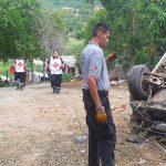 44D891D9 BF7D 4DBA BAB0 287F50BC66FE 150x150 - Dos lesionados: volcadura en El Colomo