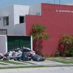 Dos semanas sin recolección de basura en Terraplena 150x150 - Dos semanas sin recolección de basura en Terraplena