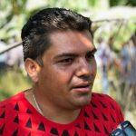 Francisco Javier Aguirre  150x150 - Autoridades de Cuyutlán piden el apoyo de la SSA para fumigar contra el zancudo