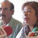 Martha Alicia Macías Contreras 150x150 - A pesar de que obtuvo la menor calificación, diputados pretenden imponer a Visfocri: Abogados