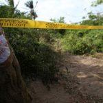 Van 105 bolsas con restos humanos descubiertas en fosa de Zapopan 150x150 - Van 105 bolsas con restos humanos descubiertas en fosa de Zapopan