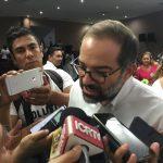 peralta sanchez colima 1 150x150 - Gobernador se reunirá con titular de SHCP para exponerle avances logrados en Colima y se generen incentivos