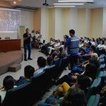 Ayuntamiento de Colima ha capacitado a 1546 trabajadores durante el primer año de administración 150x150 - Ayto de Colima ha capacitado a 1,546 trabajadores durante el primer año de administración