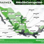 Colima es el cuarto estado con menos corrupción Coparmex 150x150 - Colima es el cuarto estado con menos corrupción: Coparmex