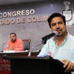 Dip. Julio Anguiano Urbina 2 150x150 - Autoriza Congreso donación de predio a Asociación Tecomense contra Cáncer