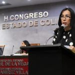 Diputada Claudia Aguirre Luna 150x150 - Que actas tengan vigencia permanente, propone Diputada Claudia Aguirre Luna