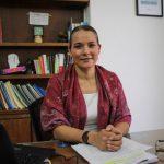 Esmeralda Cárdenas 150x150 - Ayto de Colima busca garantizar un ambiente de sana convivencia entre los ciudadanos: Esmeralda Cárdenas