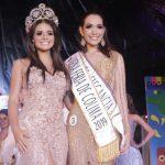 Iffecol. Reina 1 150x150 - Ana Paulina González Ochoa Reina de la Feria de Todos los Santos 2019