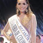 Iffecol. Reina 6 150x150 - Ana Paulina González Ochoa Reina de la Feria de Todos los Santos 2019