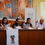 Locho propone a Cabildo aumentar al doble la aportación que hace el Ayuntamiento a Bomberos  150x150 - Locho propone a Cabildo aumentar al doble la aportación que hace el Ayuntamiento a Bomberos