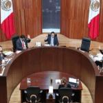 Por unanimidad TEPJFanula elección de dirigencia de Morena  150x150 - Por unanimidad, TEPJF anula elección de dirigencia de Morena