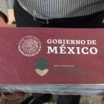 becas gobierno de mexico 150x150 - Becas 'Benito Juárez' se entregan conforme al calendario escolar