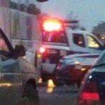 carambola veracruz 150x150 - Menores de un equipo de fútbol resultan lesionados tras carambola en Veracruz
