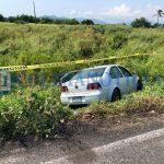 jetta robado por delincuentes 150x150 - Asaltan casa y se llevan más de 200 mil en objetos y dinero; hay 3 detenidos