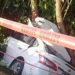 A78C4720 4E48 4FB6 A3A7 7A2E60FB2F52 150x150 - Trágico accidente en Melaque: 3 muertos