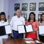 CIM Arnoldo Ochoa 150x150 - Implementarán en Colima el proyecto VIVE a favor de las mujeres: ICM