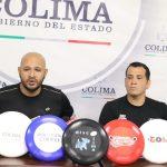 "Ultimate Frisbee 150x150 - Anuncia Incode Torneo ""Ultimate Frisbee"" en Colima"
