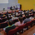 Ayuntamiento de Colima brinda asesoría sobre Reformas Fiscales 2020 150x150 - Ayuntamiento de Colima, brinda asesoría sobre Reformas Fiscales 2020
