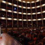 Cultura MNT 3 150x150 - Cierra la 40 MNT en Colima con cinco puestas en escena