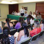 Educación Plazas 2 150x150 - Entrega SE 84 plazas docentes definitivas y 28 paquetes de horas