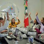 Emprenderá IEE Colima programas y acciones conjuntas con UdeC e Infocol 150x150 - Emprenderá IEE Colima programas y acciones conjuntas con UdeC e Infocol; firmarán convenios de colaboración