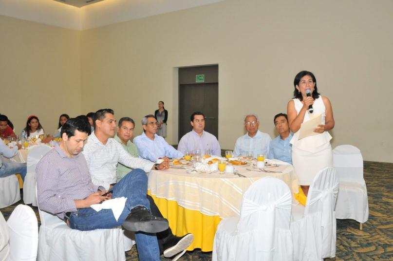 Encuentro por la defensa de la autonomía universitaria Claudia Alcaraz - Suman fuerzas líderes y ex líderes de la FEC en defensa de la autonomía de la UdeC