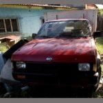 FOTO VEHÍCULOS 150x150 - En cateo aseguran tres vehículos robados en La Virgencita