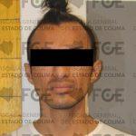Foto Desaparición 1 150x150 - Lo vinculan a proceso por la desaparición de una persona