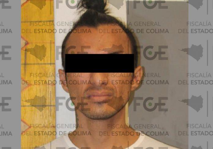 Foto Desaparición 1 696x487 - Lo vinculan a proceso por la desaparición de una persona