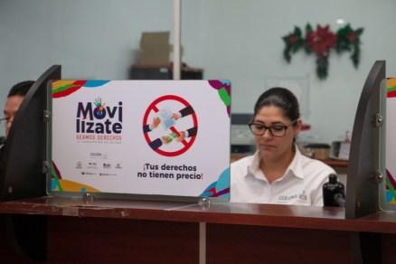Movilidad (13)