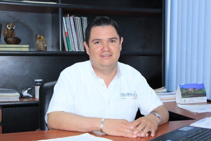 Secretaría del Trabajo y Previsión Social Hugo Arturo Vergara Chávez 696x464 - La reforma laboral obliga a los sindicatos a realizar modificaciones a sus estatutos