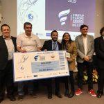 Sejuv 11 150x150 - Jóvenes colimenses ganan premio internacional para la Unión Europea