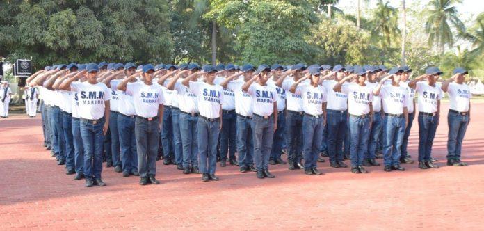 cartilla militar 696x332 - Otorga SEMAR liberación de Cartillas del Servicio Militar