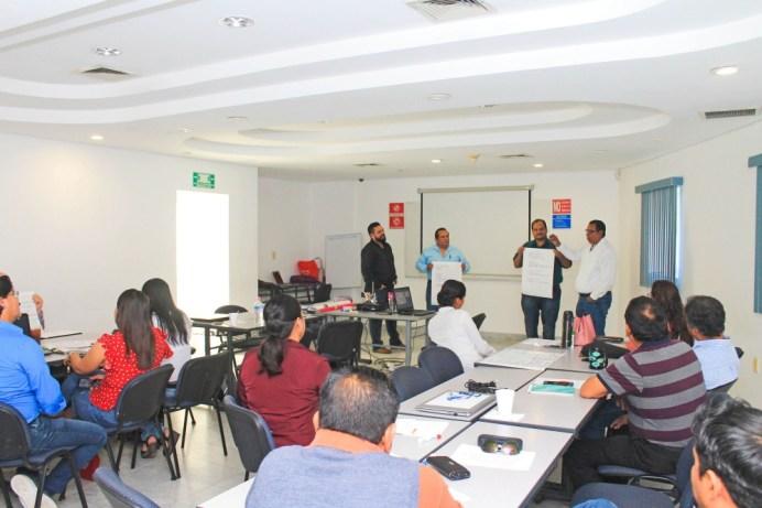 Curso-Taller Tutorías FCAT_a