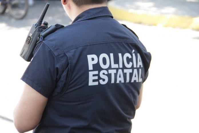 SSP 4 696x464 - Ocurren dos robos violentos en la ciudad de Colima