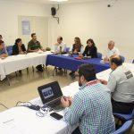 Se declara Comité de Seguridad en Salud en sesión permanente por el coronavirus 150x150 - Se declara Comité de Seguridad en Salud en sesión permanente por el coronavirus - #Noticias