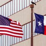 Texas el primer estado de EE.UU . que se niega a acoger refugiados 150x150 - Ahora que Trump dio la opción, Texas rechazará llegada de refugiados