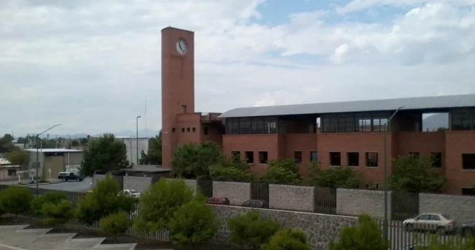 colegio de Torreón - Estudiante armado en colegio de Torreón pudo ser influenciado por un videojuego: gobernador
