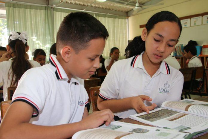 Educación 13 696x464 - Abre Secretaría de Educación sistema para inscripciones al ciclo escolar 2020-2021 - #Noticias