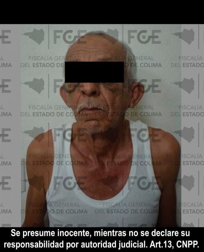 Por abuso sexual un hombre va a prisión 696x859 - Por abuso sexual un hombre va a prisión - #Noticias