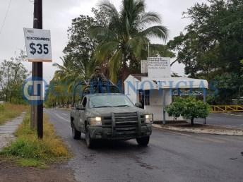 Reportan-riña-en-el-Cereso-de-Colima-4