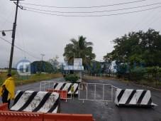 Reportan-riña-en-el-Cereso-de-Colima