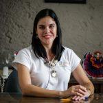 Violeta Berenice Ureña  150x150 - El 20 de febrero cierran inscripciones para Matrimonios Colectivos en la capital - #Noticias