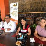 Anuncian 4ta Semana de la Comunicación en Colima 150x150 - Anuncian 4ta Semana de la Comunicación en Colima - #Noticias